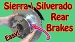 brake-rotors-ceramic-e0y