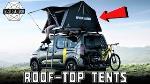 camping-tents-2xm