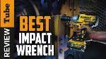 impact-gun-wrench-6xh