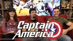 marvel-comic-captain-4y6