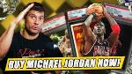 michael-jordan-final-7x3