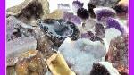 quartz-crystal-cluster-si2