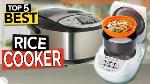 rice-cooker-cups-gnb