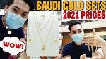 saudi-arabia-gold-a6m