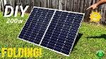 watts-monocrystalline-solar-o1j